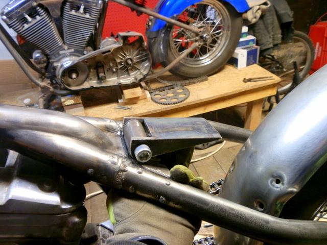 Harley Davidson Sportster 1990, bobber - Page 2 Orig_28456159_pqDt
