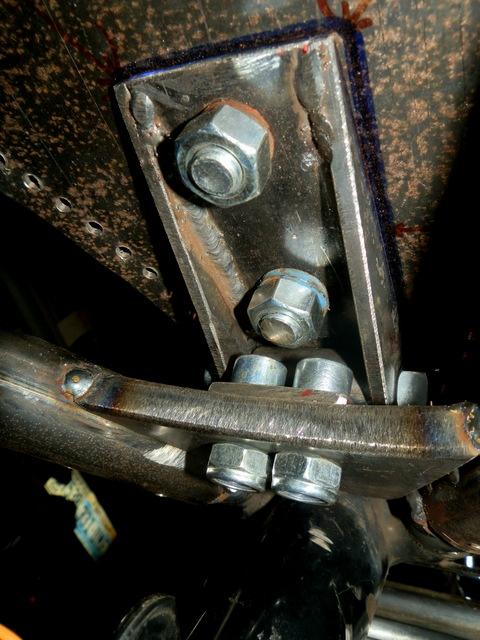 Harley Davidson Sportster 1990, bobber - Page 2 Orig_28456165_FlJS