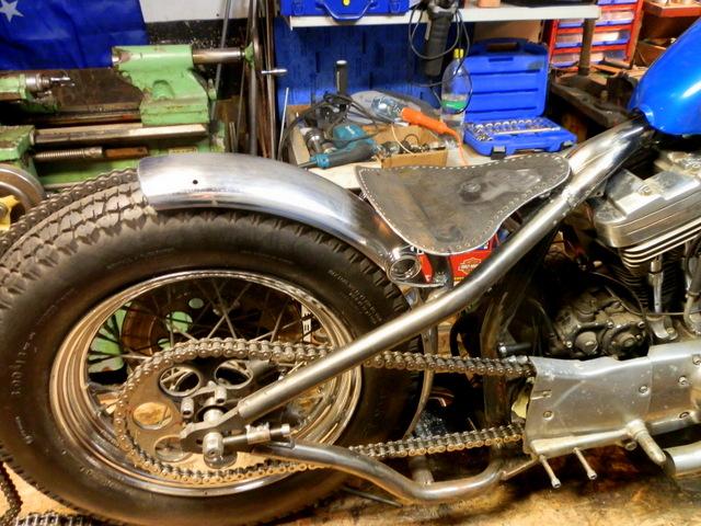 Harley Davidson Sportster 1990, bobber - Page 2 Orig_28456171_r8l1