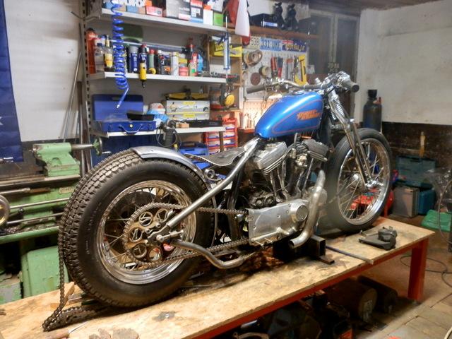 Harley Davidson Sportster 1990, bobber - Page 2 Orig_28456175_0w2X