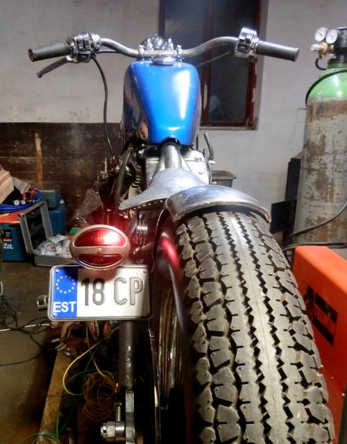 Harley Davidson Sportster 1990, bobber - Page 3 Orig_28460447_H0hi