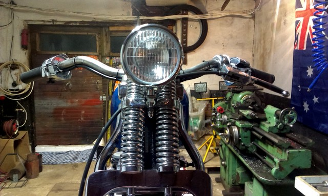 Harley Davidson Sportster 1990, bobber - Page 3 Orig_28599183_XyRw