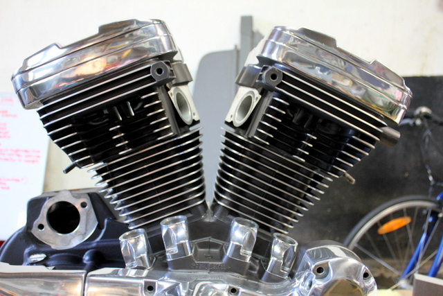 Harley Davidson Sportster 1990, bobber - Page 3 Orig_28716653_SlmO