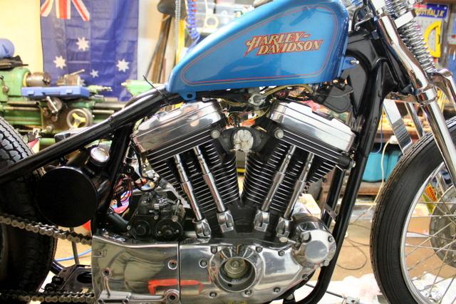Harley Davidson Sportster 1990, bobber - Page 3 Orig_28716659_M9Y9