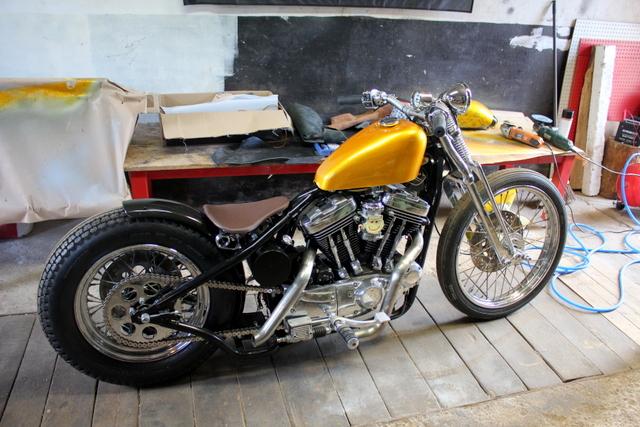 Harley Davidson Sportster 1990, bobber - Page 3 Orig_28743141_Z6jG
