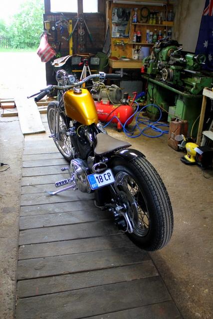 Harley Davidson Sportster 1990, bobber - Page 3 Orig_28743145_33wR