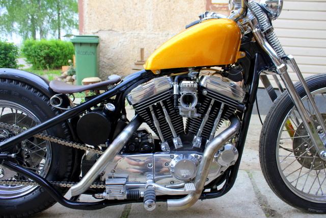 Harley Davidson Sportster 1990, bobber - Page 3 Orig_28743151_OCjR