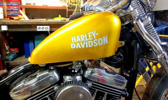 Harley Davidson Sportster 1990, bobber - Page 4 Orig_28759073_Eusr