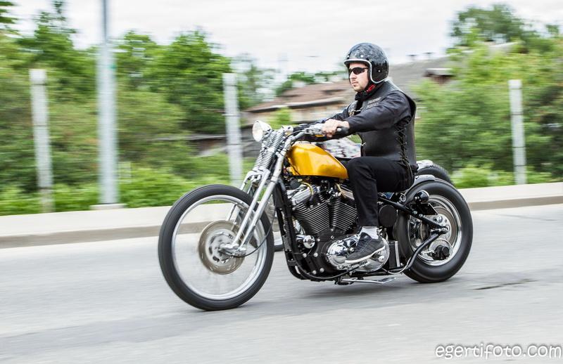 Harley Davidson Sportster 1990, bobber - Page 4 Orig_28759075_LQws