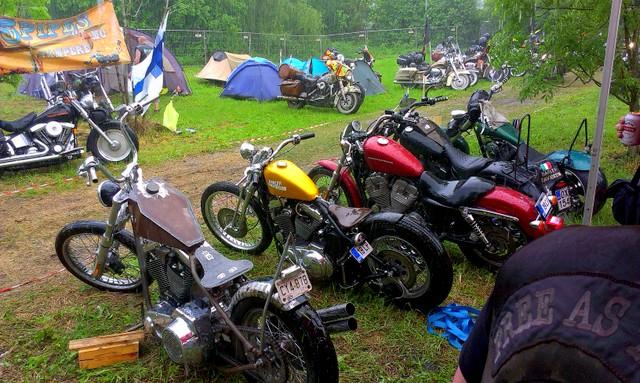 Harley Davidson Sportster 1990, bobber - Page 4 Orig_29023581_WR4q