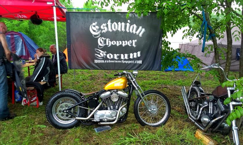 Harley Davidson Sportster 1990, bobber - Page 4 Orig_29023583_E9T7