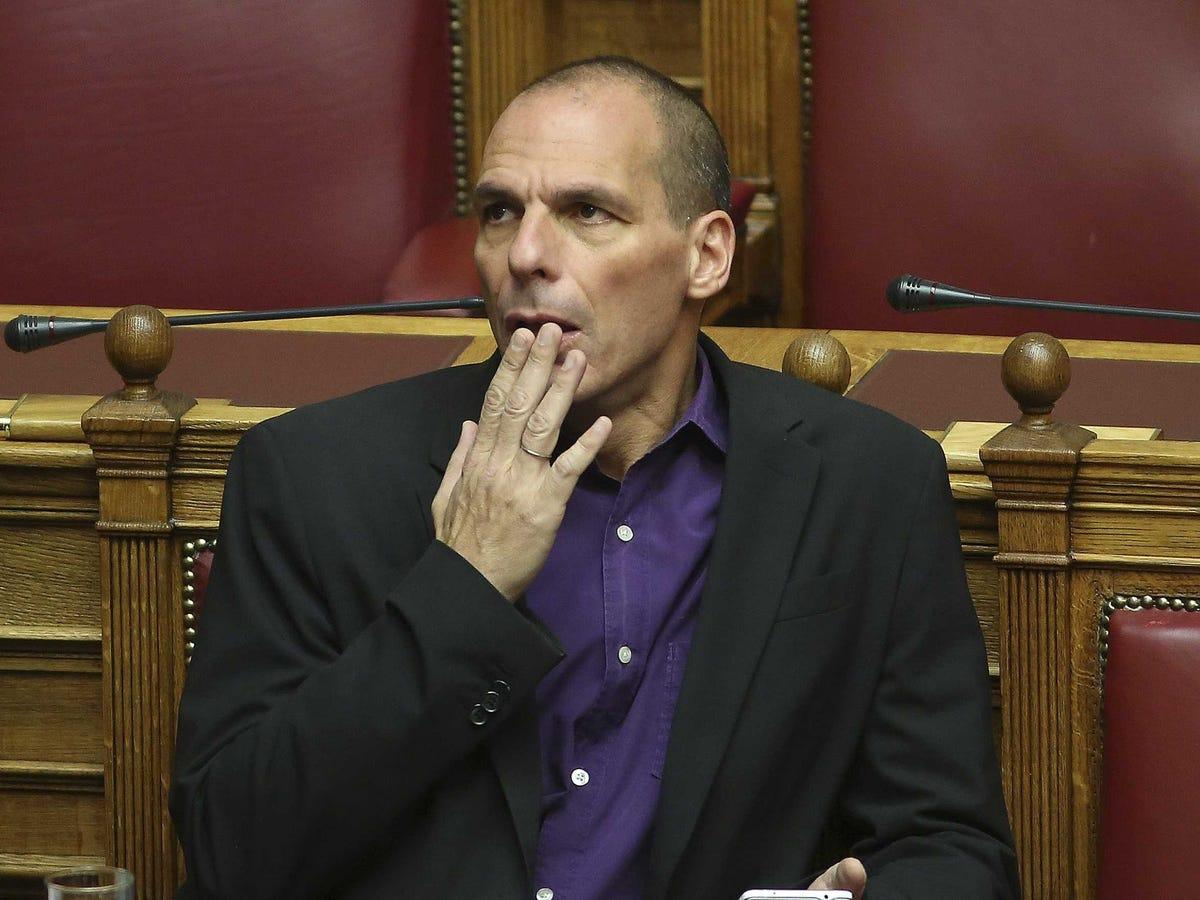 Varoufakis Yanis-varoufakis-21
