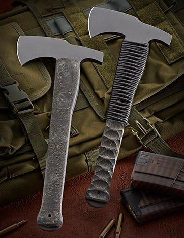 SEAL TEAM 6 قوات النخبة للعمليات الخاصة  Hamcombat_bg