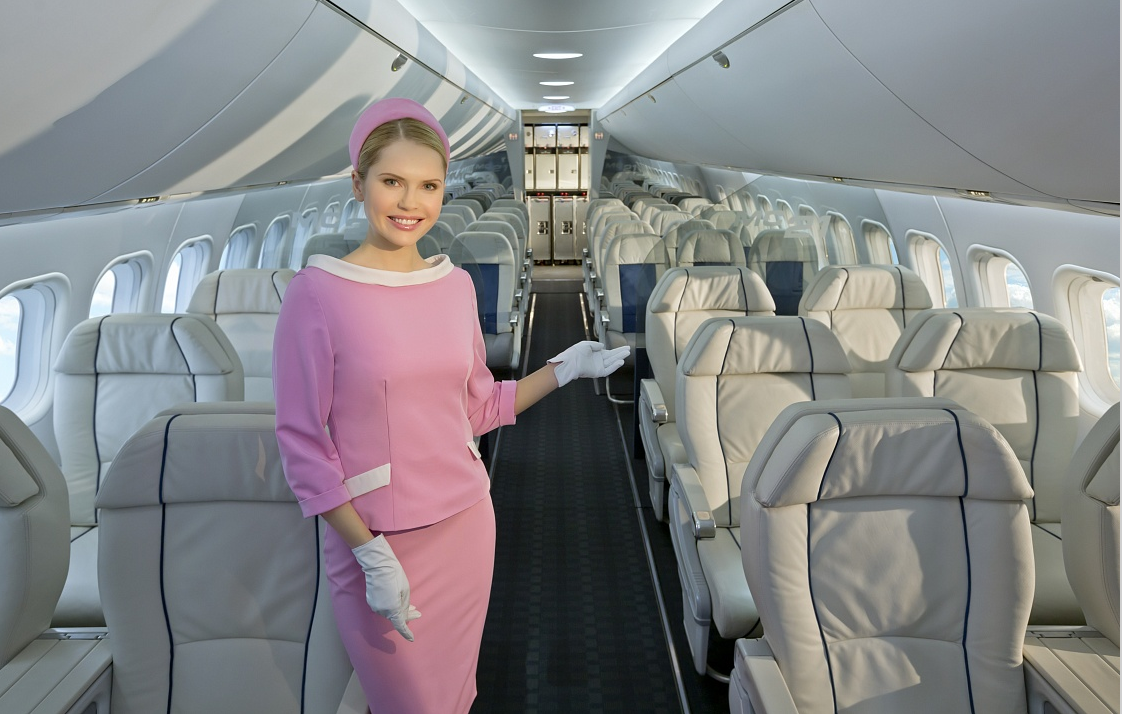 Russian Economy General News: #6 - Page 36 -and-four-abreast-seating-in-business-class