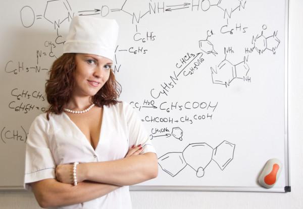 Vídeos e Imagens de Ciência - Página 3 Dep_3694800-Chemistry-science-formulas
