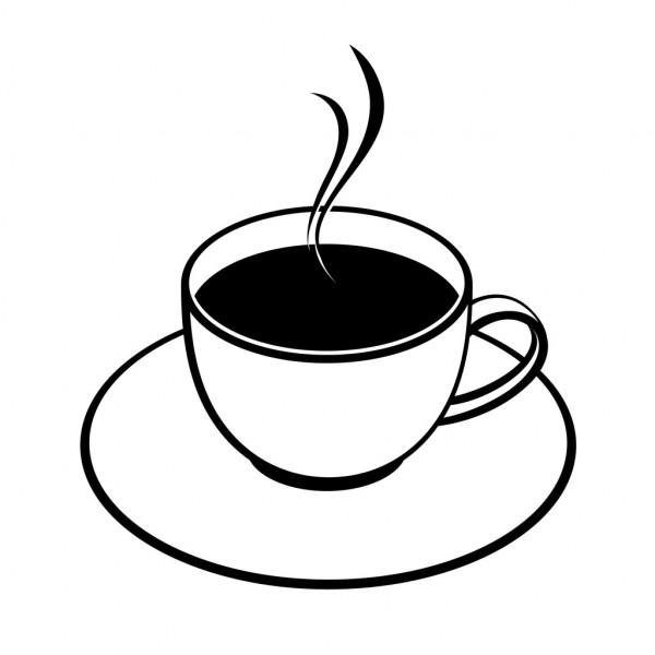 Tento týždeň som zanedbal Depositphotos_3098675-Cup-of-coffee