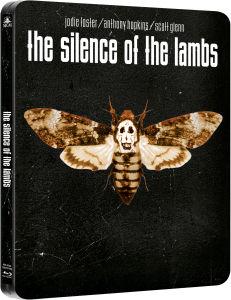 Le Silence des Agneaux : Le Topic Officiel 10728180-1360865178-58992