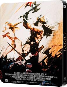 Conan Le Barbare ( 1982 )  - Page 2 10835798-1374681639-543306