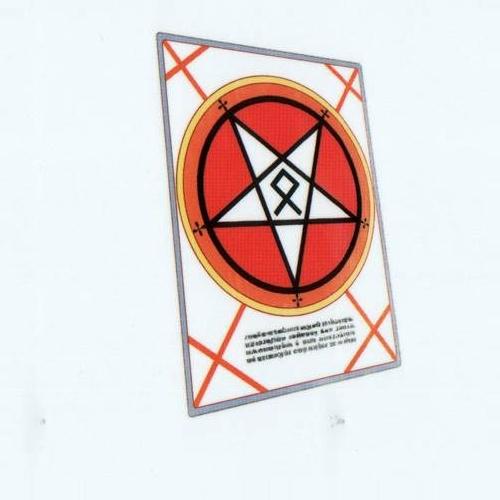 Rolea tu imperio - Volumen VII - RISE OF THE QUEEN - Parte 3 - Página 3 Rune_card1