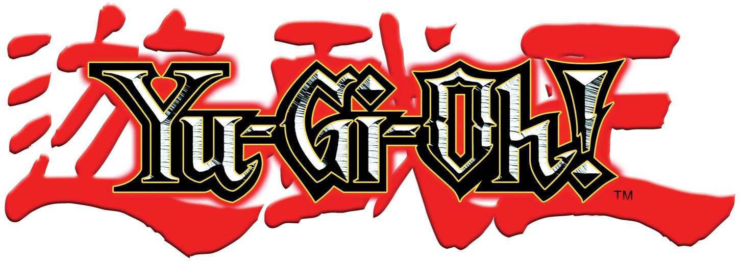 Openings y Endings de Yugioh desde Season 0 hasta Zexal Yugioh_anime_logo