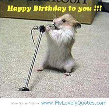 Happy Birthday Mejoshee Funny-happy-birthday-quotes-1-1-