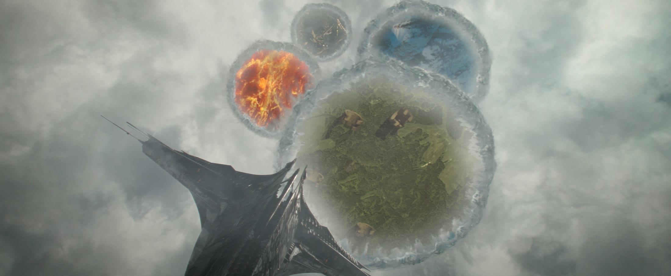 Thor: The Dark World - Página 16 Thor_Portals