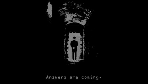 Case Findings (New TT video!) Case_findings_hidden_image
