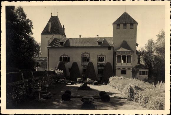 Castillos de Cine - Página 5 1199181