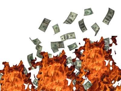 La bulle spéculative des marchés de produits dérivés prête à exploser! Worst-smartphone-plan-for-your-money-atts-data-plan