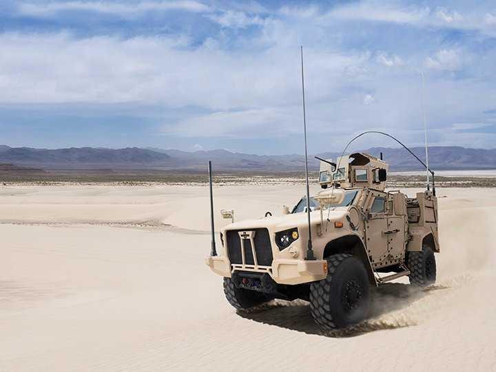 les futurs Humvee peut étre ??????? Oshkosh-jltv