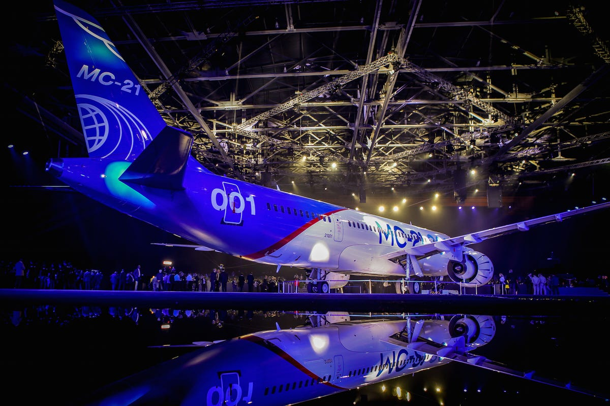 Russian Economy General News: #6 - Page 36 So-far-irkut-has-175-firm-orders-for-the-mc-21