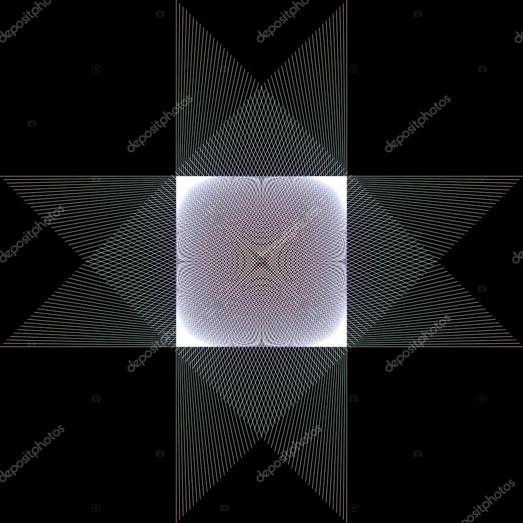Просто интересно... - Страница 19 Depositphotos_4632165-Moire-pattern