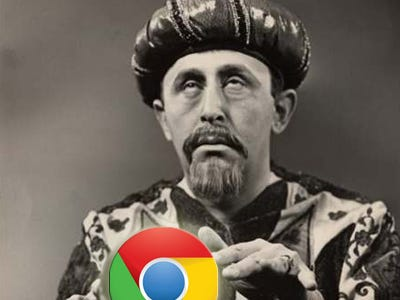 PROLJEĆE 2012 BILOGORA-BUSCHRAFT SUSRET - Page 5 Crystal-ball-google-chrome