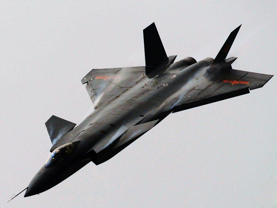 أحسن 10 طائرات بالعالم  J20-inverted
