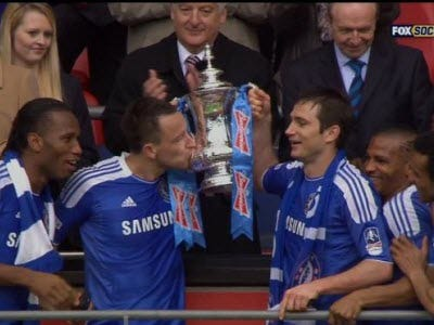 The Official Celebration Picture Thread. Chelsea-won-todays-fa-cup-thanks-to-a-brilliant-and-controversial-save