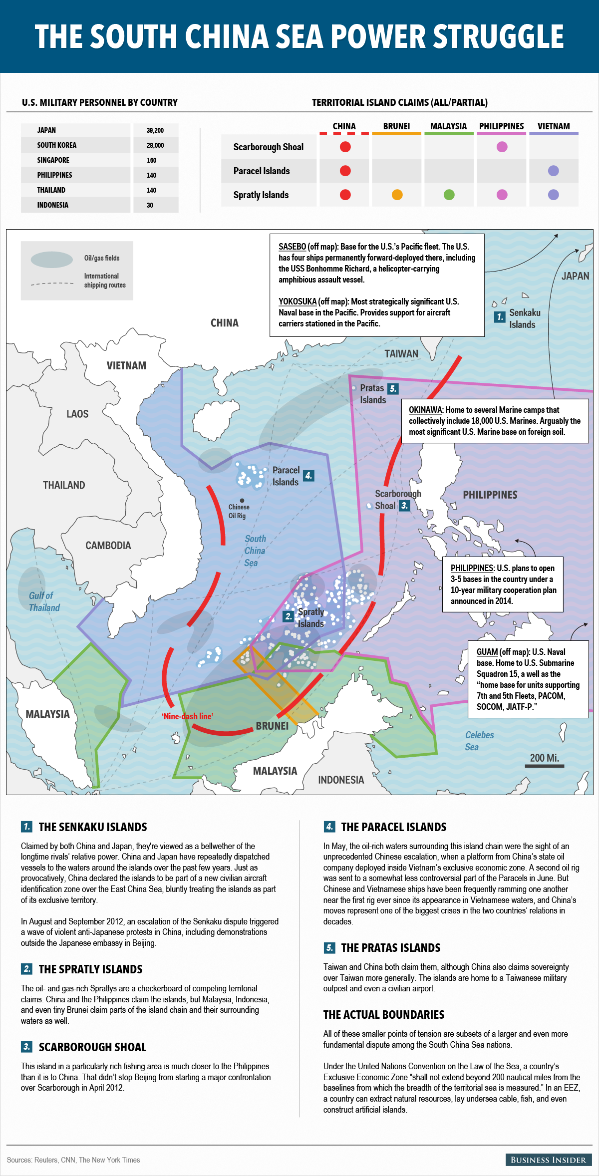 Interesting maps and infographics South%20china%20sea%20map_05