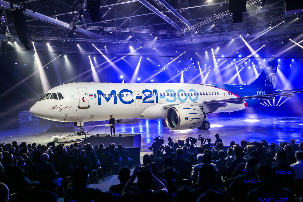 Russian Economy General News: #6 - Page 36 The-irkut-mc-21-is-the-first-built-from-scratch-russian-airliner-to-enter-the-medium-haul-market-in-more-than-20-years