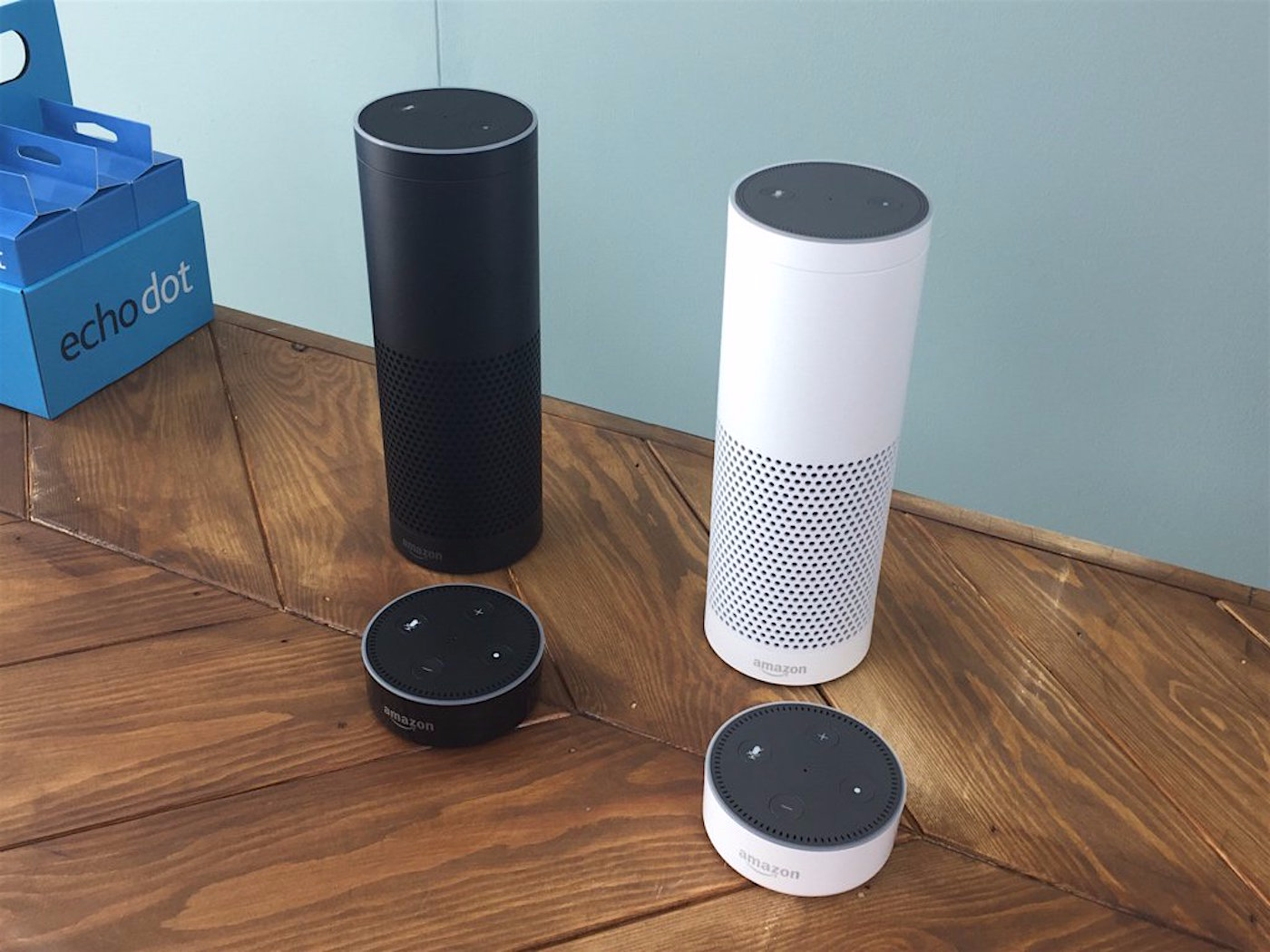HOT TUB MURDER & THE AMAZON ECHO, will play out in Arkansas trial.  Cst2jgqwaaagdmk