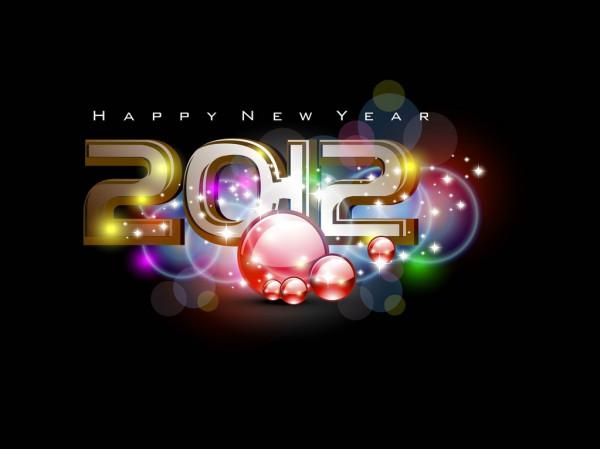كل عام وانتم الى الله اقرب !!! Dep_7025029-vector-for-2012-happy-new-year-event