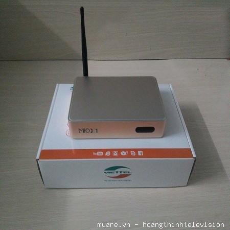 Box Viettel xMio X1 chính hãng  1924322_smart-box-mio