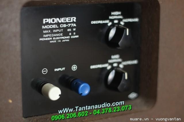 Bán loa Pioneer CS 77A FB 2055278_img_4695