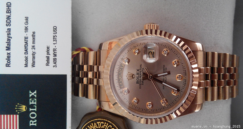 Omega cổ Thụy Sỹ, Omega, Longines, FC, Tag Heuer, Zenith, Hublot, Rolex Malaysia - Page 2 2355155_9