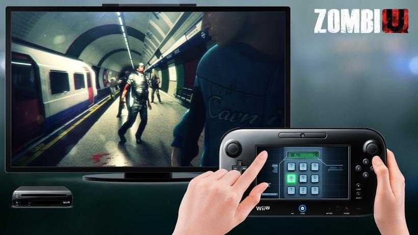 [GAMES][Tópico Oficial] Nintendo Wii U - Primeiro Nintendo Direct de 2015! - Página 2 Screen_04tcm2149792