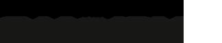 Trackmania 2 ! Logo