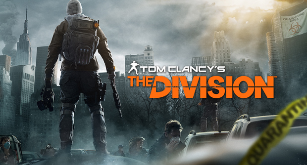 Beta : Tom Clancy the division News_reveal_web_101398