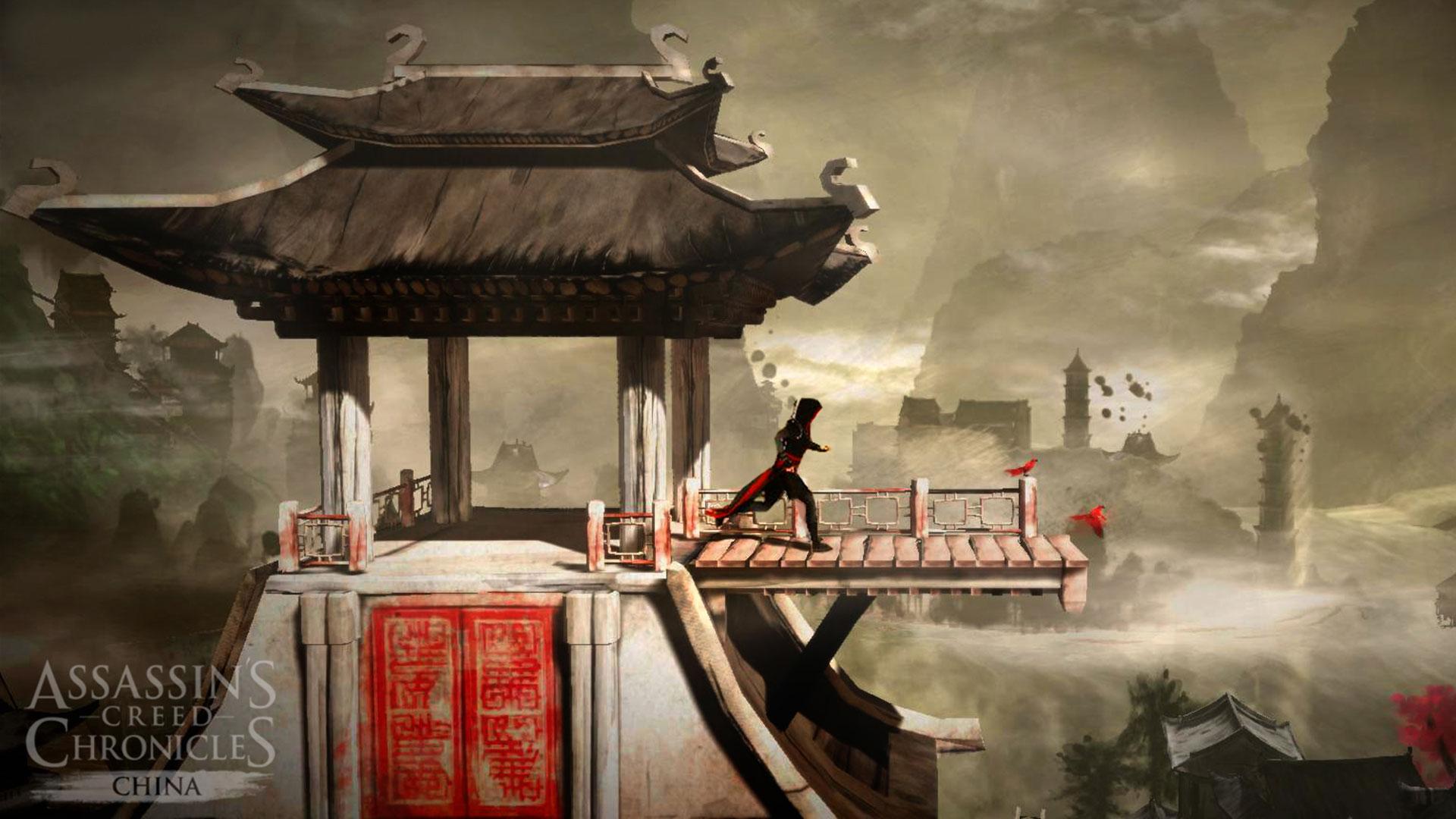 [FIXO] Assassin's Creed Unity ACC_Running_Landscape_174217