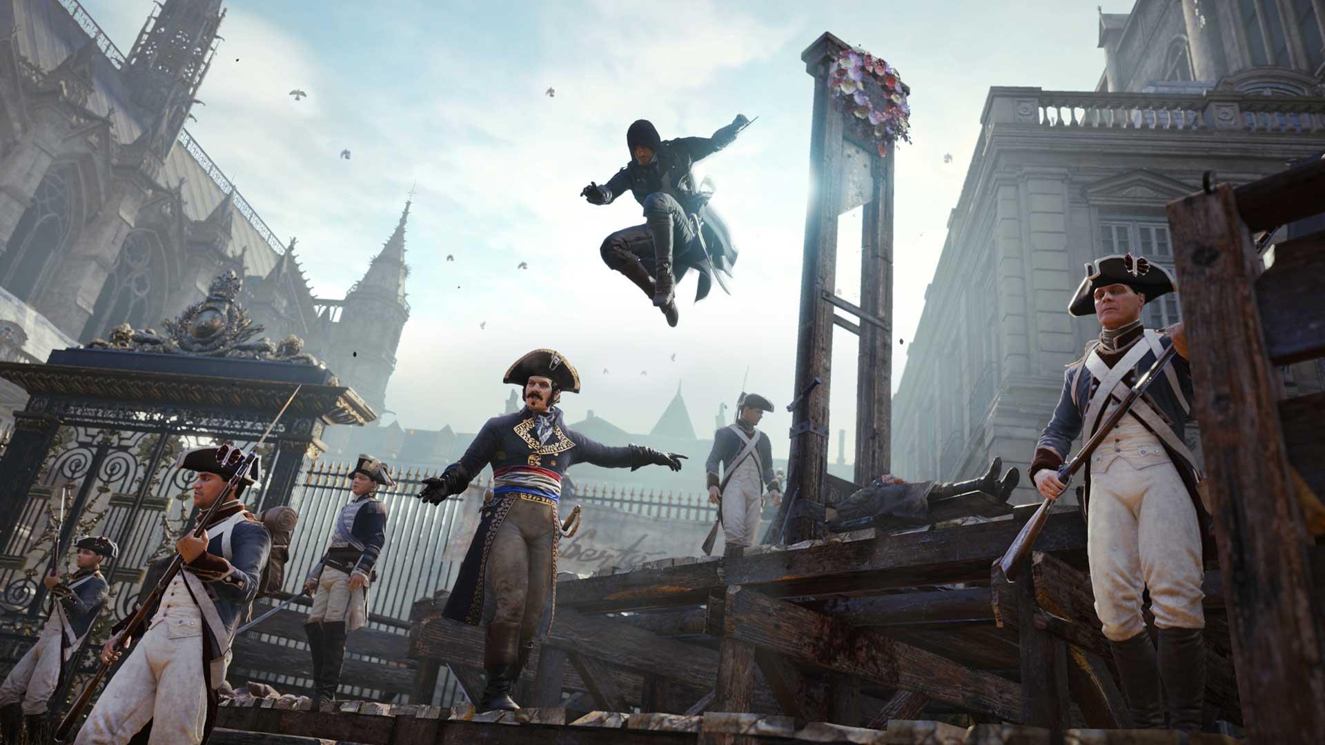 [FIXO] Assassin's Creed Unity ACU-media-SS-11-big_147460