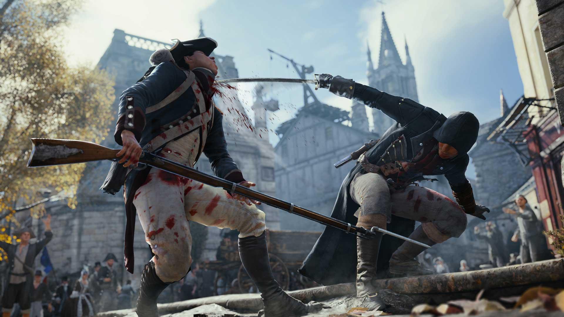 [FIXO] Assassin's Creed Unity ACU-media-SS-6-big_147455