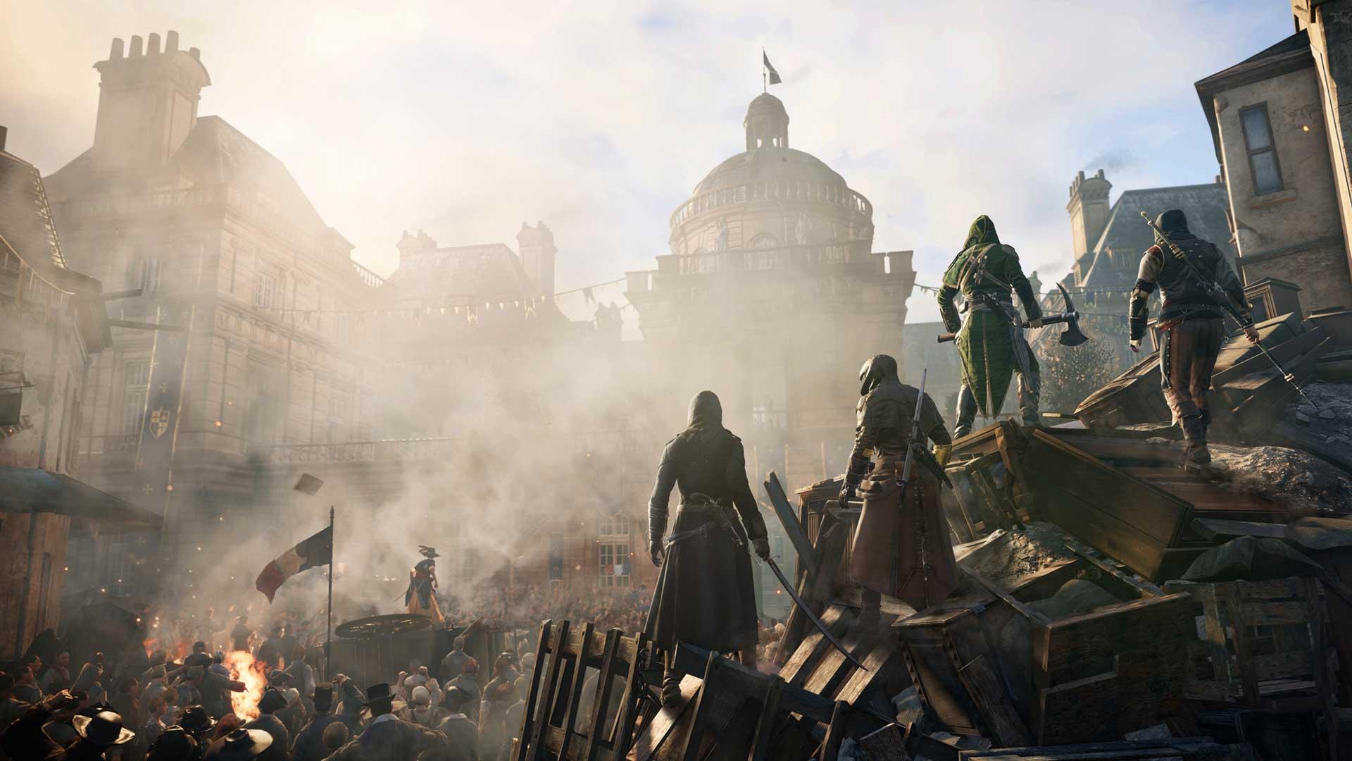 [FIXO] Assassin's Creed Unity ACU-media-SS-7-big_147456