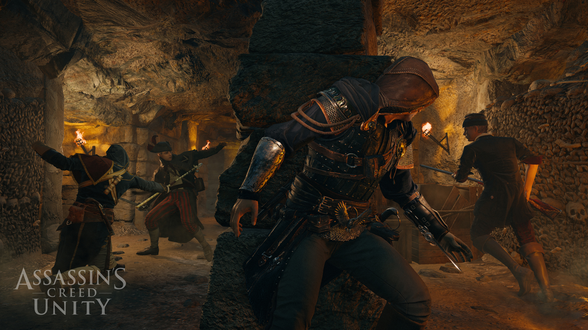 [FIXO] Assassin's Creed Unity Assassin%27s_Creed_Unity_Catacombs_CoOp_166311